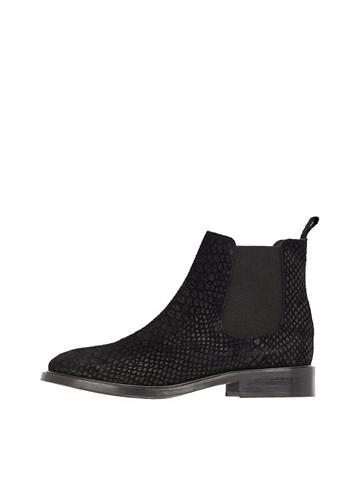 BIANCO Odinis Chelsea Ilgaauliai batai