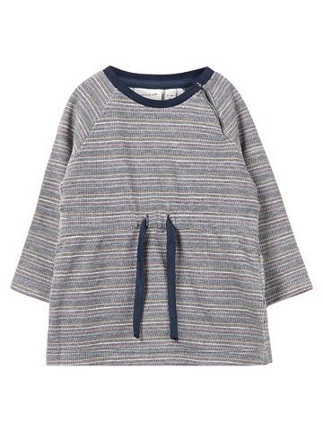 NAME IT Dryžuota Megztinis tunika