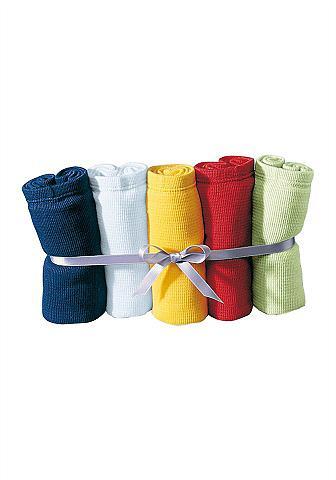 PETITE FLEUR Sportinės kelnės (arba kelnaitės) (5 v...