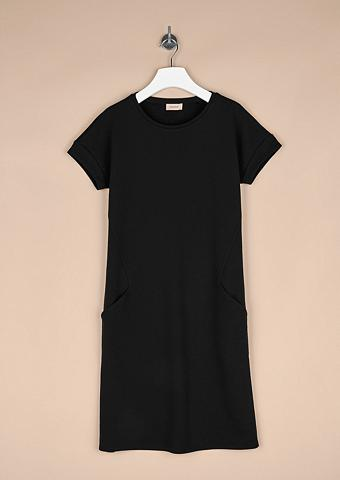 TRIANGLE Lässiges suknelė