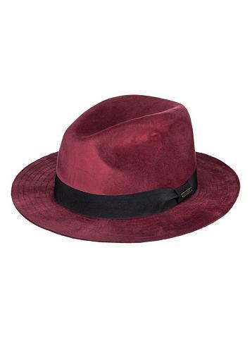 ROXY Fedora skrybėlė »Kind Of Love«