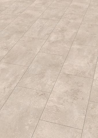 EGGER Laminuotos grindys » HOME Ceramic krei...