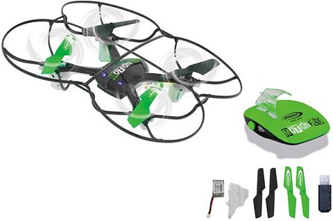 Jamara RC-Quadrocopter »RC MotionFly Quadroco...