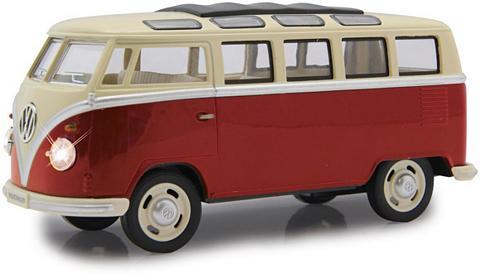 JAMARA Žaislinis automobilis su lemputė ir ga...