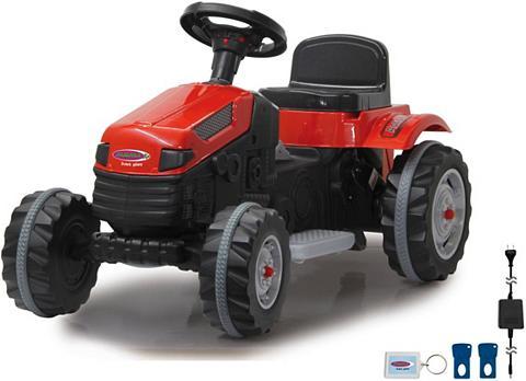JAMARA Elektro-Kindertraktor