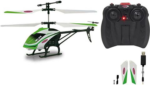 JAMARA RC Žaislinis sraigtasparnis »Helox«
