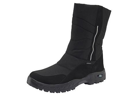 Polarino »IceTech« žieminiai batai