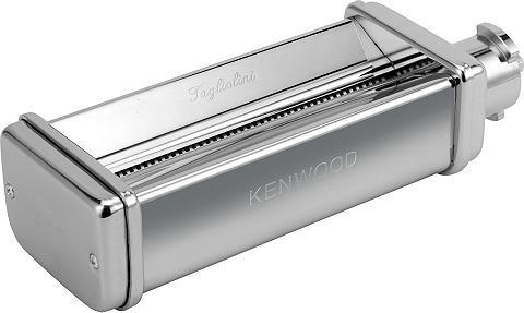KENWOOD KÜCHE KENWOOD Nudelwalzenvorsatz KAX982ME Pr...