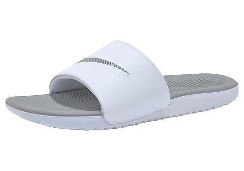 NIKE SPORTSWEAR Maudymosi sandalai »Wmns Kawa Slide«
