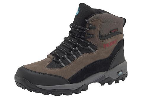 POLARINO Lauko batai »TrekMount«