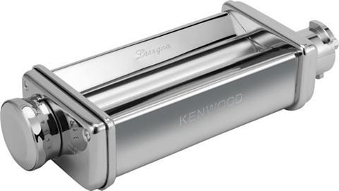KENWOOD Lasagne-Walze KAX980ME dėl Küchenmasch...