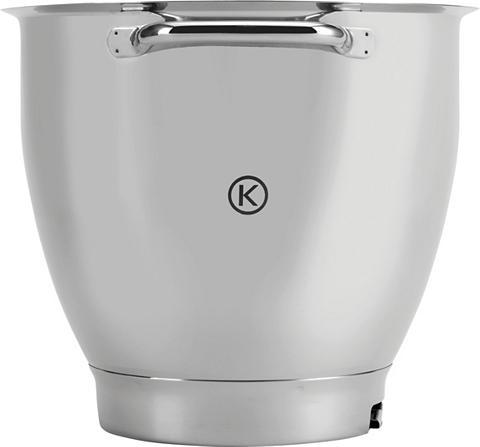 KENWOOD KÜCHE KENWOOD Küchenmaschinenschüssel