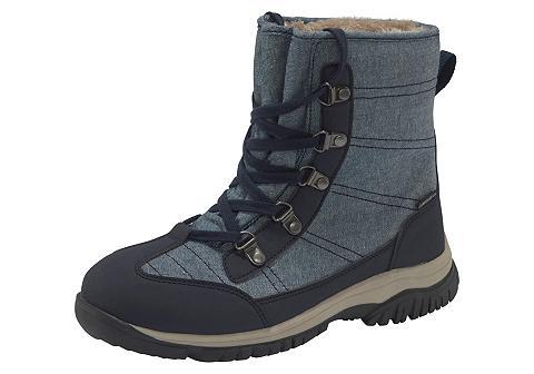 Polarino »Snowbird« žieminiai batai