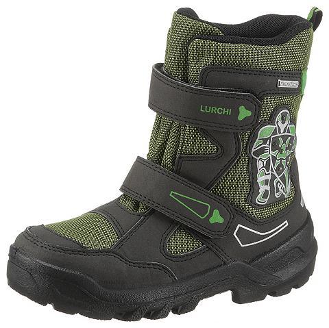 LURCHI Ilgaauliai batai »Keno-Sympatex«