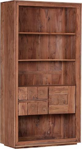 GUTMANN FACTORY Lentyna »Timber« plotis 100 cm