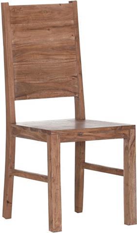GUTMANN FACTORY Kėdė »Timber« im 2-iejų vienetų rinkin...