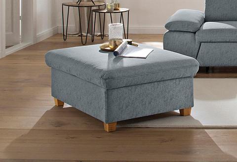 HOME AFFAIRE Kojų kėdutė »Maven«