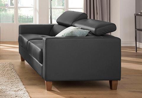 HOME AFFAIRE Trivietė sofa »Luzern«
