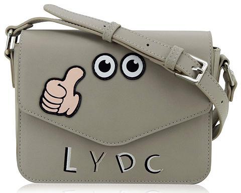 LYDC Rankinė su ilga rankena »Amy«