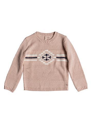 ROXY Megztinis »Across The Sky«