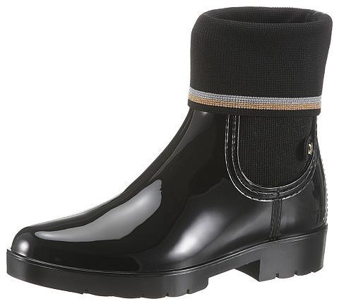 TOMMY HILFIGER Guminiai batai »Olaya 2V«