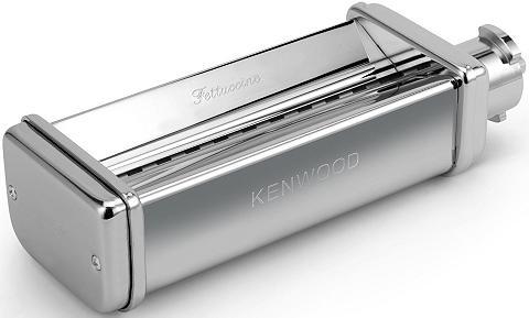 KENWOOD [object Object]