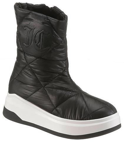 JUICY BY JUICY COUTURE Žieminiai batai »Danita«