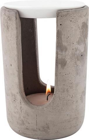 HOME AFFAIRE Aromatinė lempa »Ambiente«