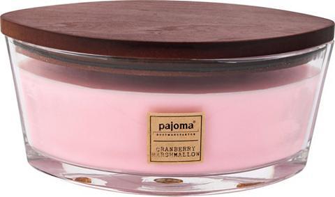 HOME AFFAIRE Premium Kerze »Cranberry Marshmallow«