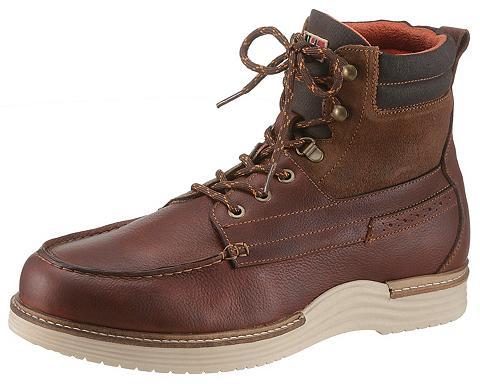 NAPAPIJRI Suvarstomi batai »Edmund«