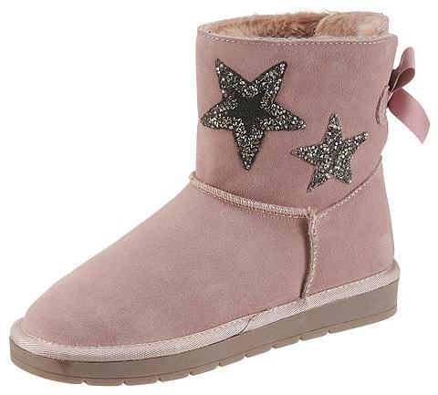 ARIZONA Žieminiai batai
