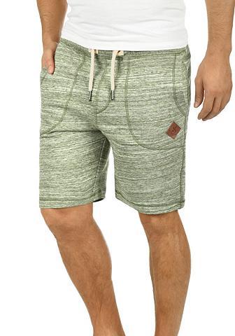 Solid Sportiniai šortai »Aris« kurze kelnės ...