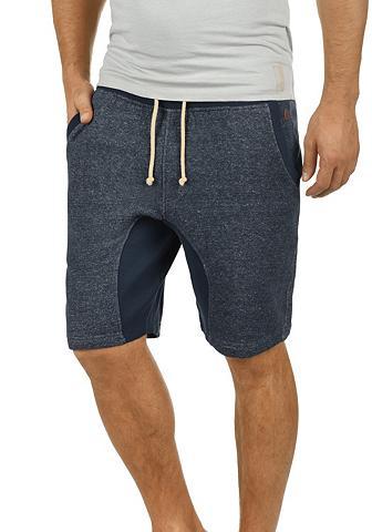 Blend Sportiniai šortai »Smash« kurze kelnės...