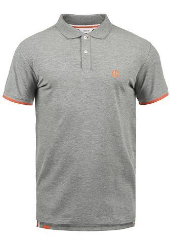 SOLID Polo marškinėliai »Benjamin Polo«