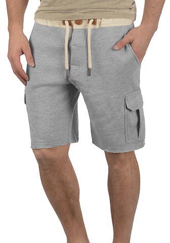 Solid Sportiniai šortai »Trip« kurze kelnės ...