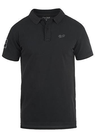 BLEND Polo marškinėliai »Dave«