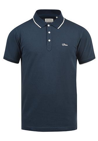 SHINE ORIGINAL Polo marškinėliai »Erik«