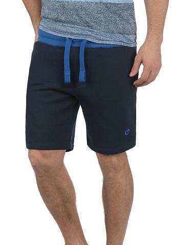 Solid Sportiniai šortai »Benni« kurze kelnės...
