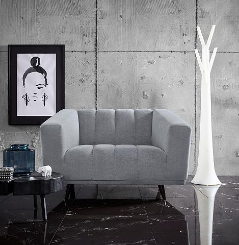 INOSIGN Sofa »Rimini«