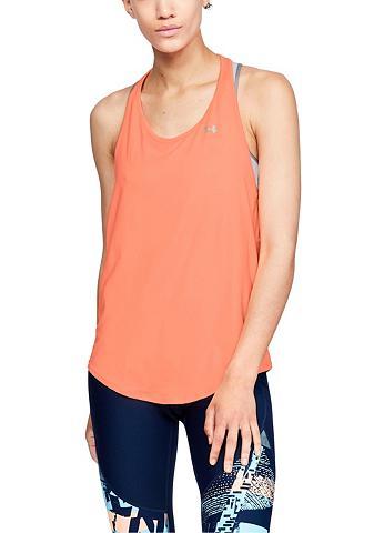 UNDER ARMOUR ® Marškinėliai be rankovių »HG Armour ...