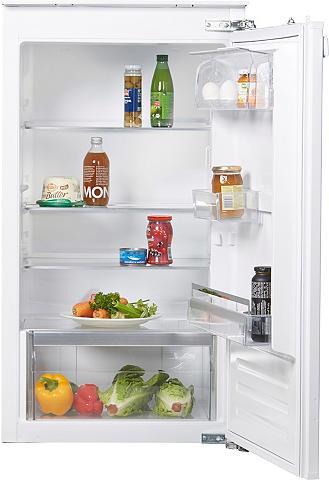 BAUKNECHT Įmontuojamas šaldytuvas KRIE 1103 A++ ...