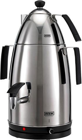 BEEM Samowar Mr. Tea V2 Deluxe 4 Litrai 250...