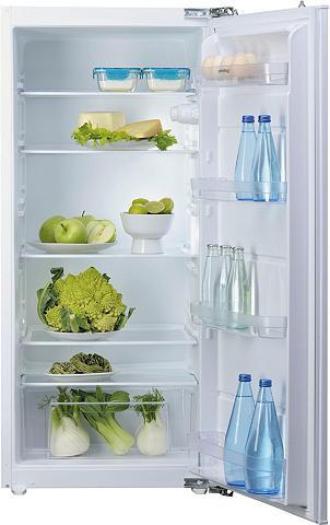 Privileg Įmontuojamas šaldytuvas PRCI 336 A++ 1...