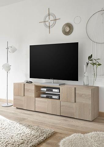 LC TV staliukas »Dama« plotis 181 cm