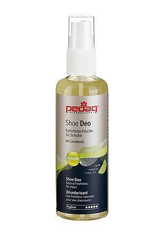 PEDAG »HYGIENE« Avalynės dezodorantas (1-tlg...