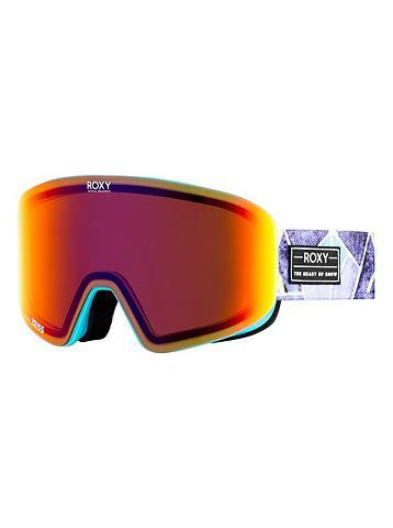 ROXY Ski-/Snowboardbrille »Feelin'«