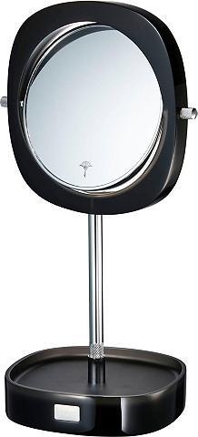 JOOP! Kosmetinis veidrodėlis »CRYSTAL LINE«