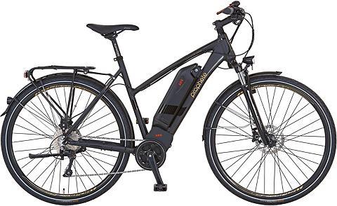 PROPHETE Moterims Elektrinis dviratis Treko dvi...