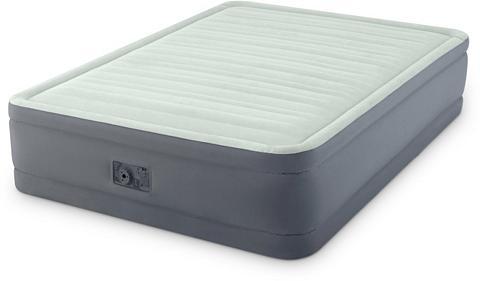 INTEX Pripučiama lova »PremAire Airbed«