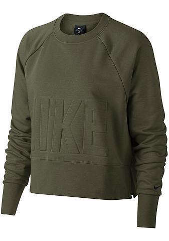 NIKE Sportinio stiliaus megztinis »W NK Mar...